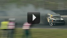Bild: Black Smoke Racing - raw2012