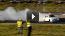 Bild: Erlandsson Racing - raw2012