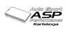 Logo: Auto Sport Performance